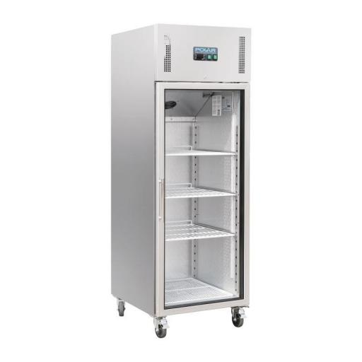armario frigorífico.jpg [1]