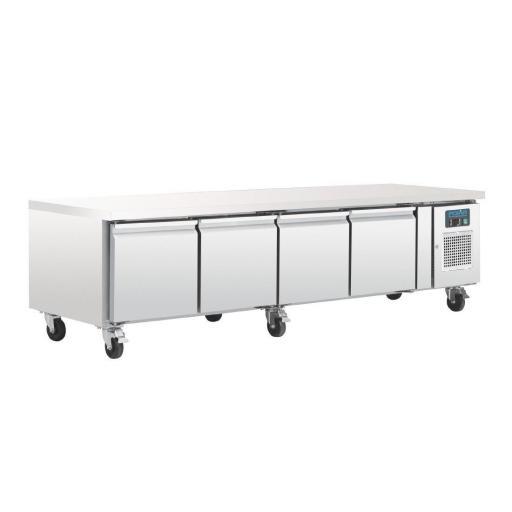 Mesa frigorífico chef.jpg