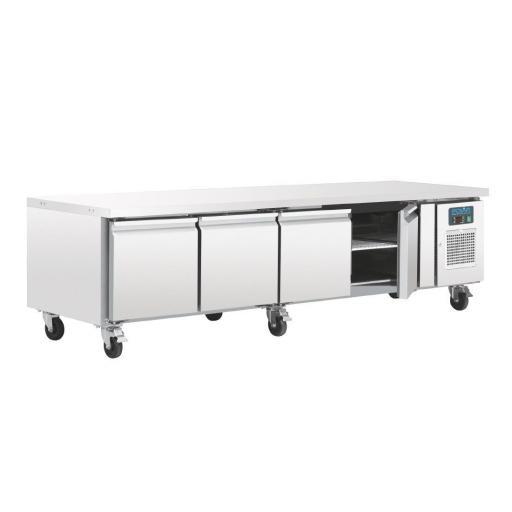 mesa refrigerada [1]