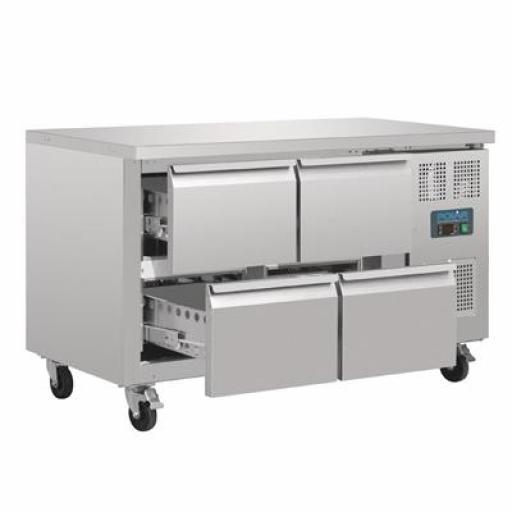 mostrador refrigerado [2]