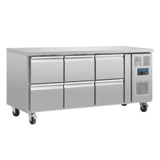 mostrador refrigerado con cajones.jpg