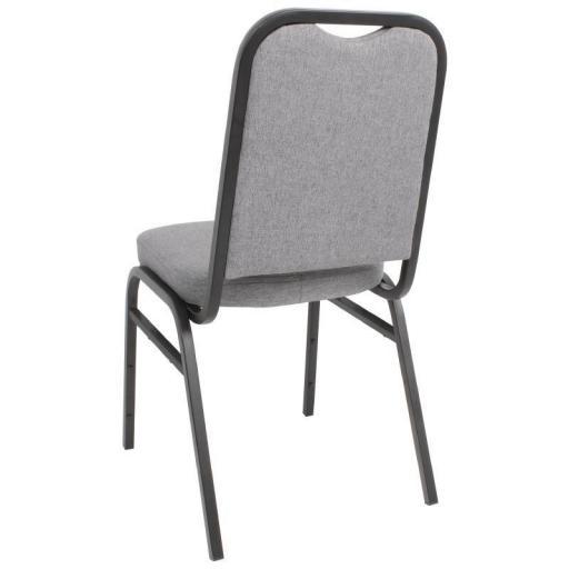 silla banquete [2]