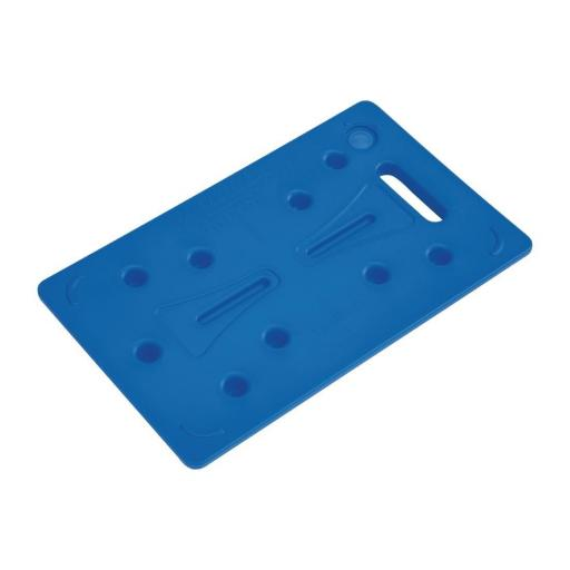 Placa de frío Camchiller de Cambro DB152