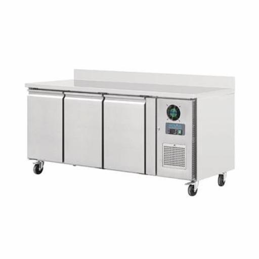 mostrador congelador [2]