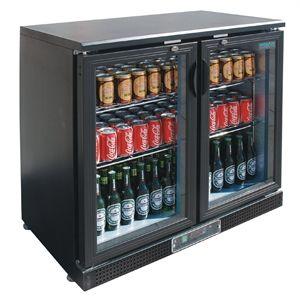 botellero de bar.jpg