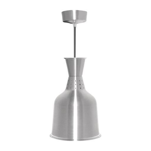 lámpara calefactora buffalo dr756.jpg