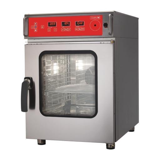 horno eléctrico combi.jpg