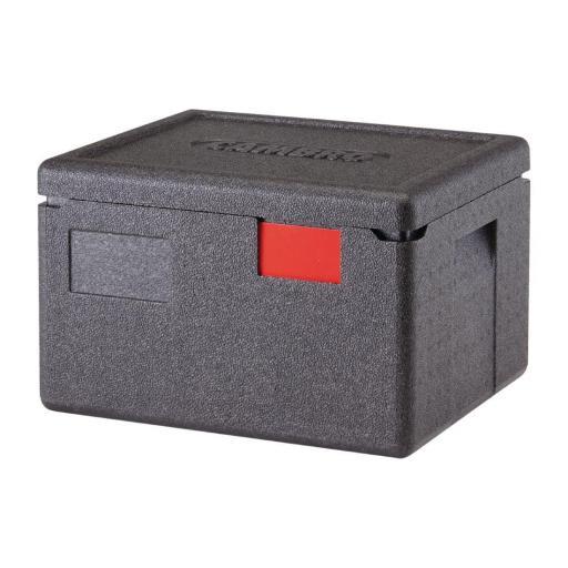 Contenedor de polipropileno de carga superior CamGo Cambro DW570