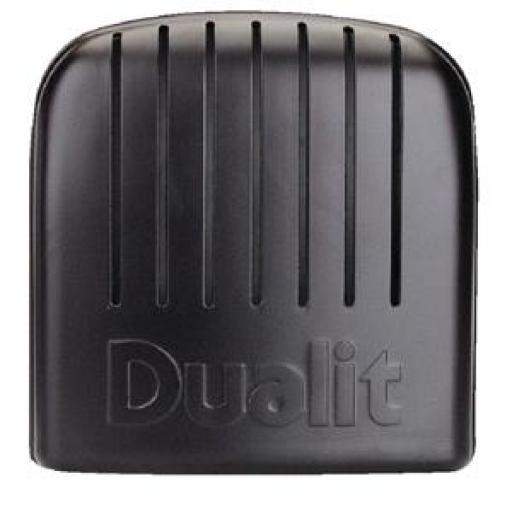dualit [2]