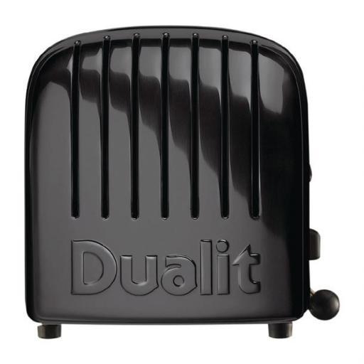 dualit vario tostadas.jpg [3]