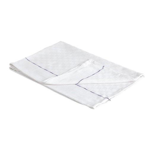 Juego de 50 paños de algodón para camarero de sala Vogue S114 [1]