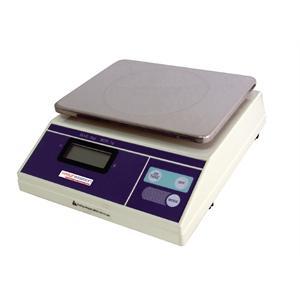 Balanza de cocina de plataforma electrónica 3Kg Weighstation F177