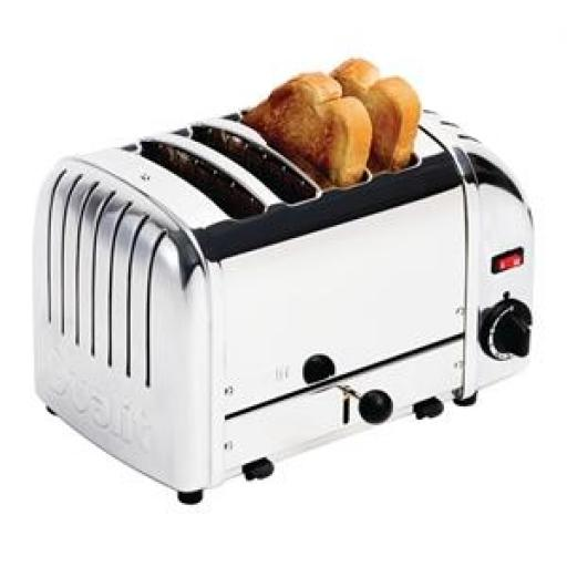 tostador de pan Dualit f209.jpg