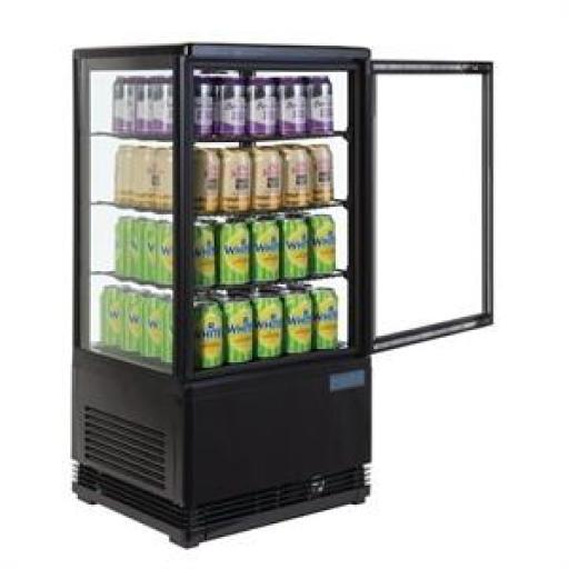 expositor refrigerado [1]