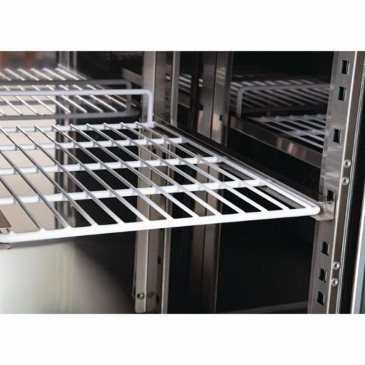 mesa refrigerada.jpg [2]