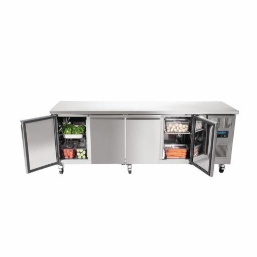 mostrador frigorifico.jpg [2]