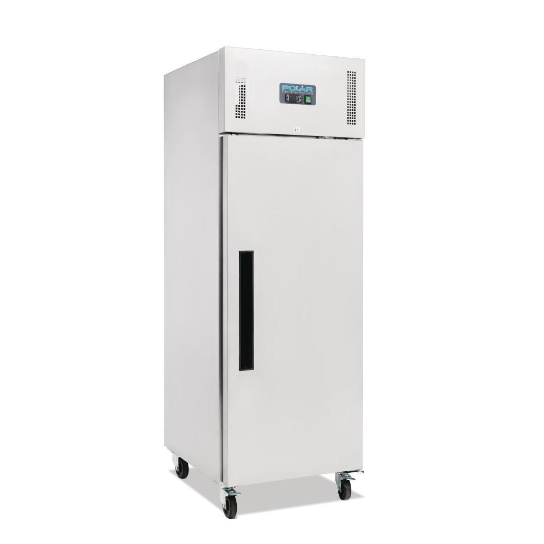 congelador industrial.jpg
