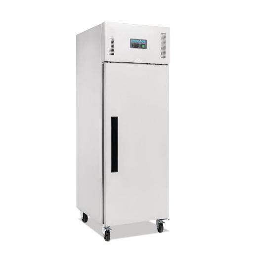congelador industrial.jpg [0]