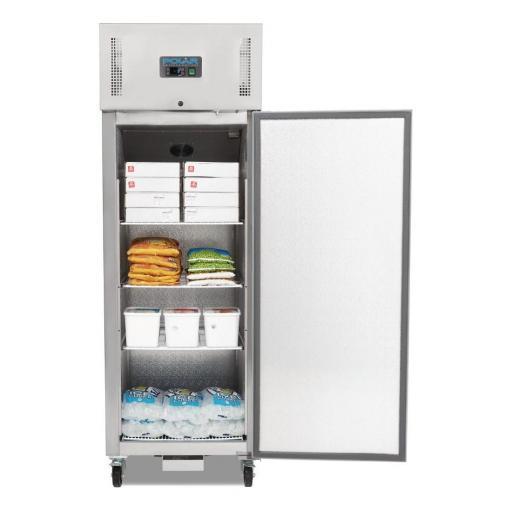 armario congelacion [2]