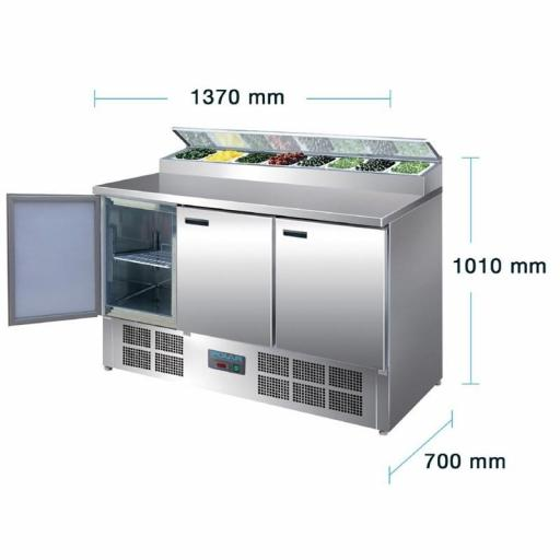 mostrador refrigerado.jpg [2]