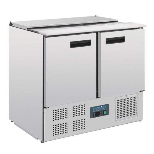 mostrador frigorifico.jpg [3]