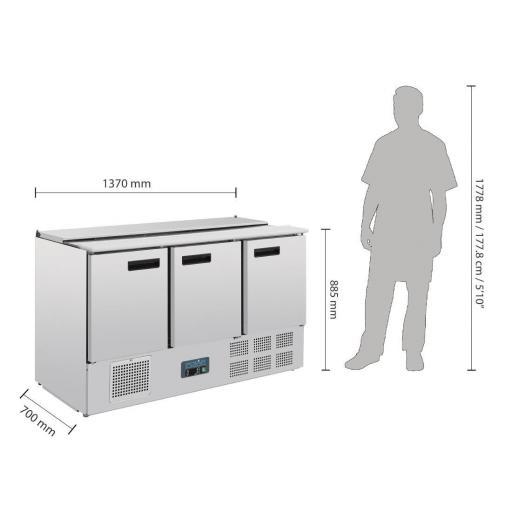 mostrador refrigerado [1]