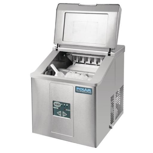 fabricador de cubitos de hielo.jpg