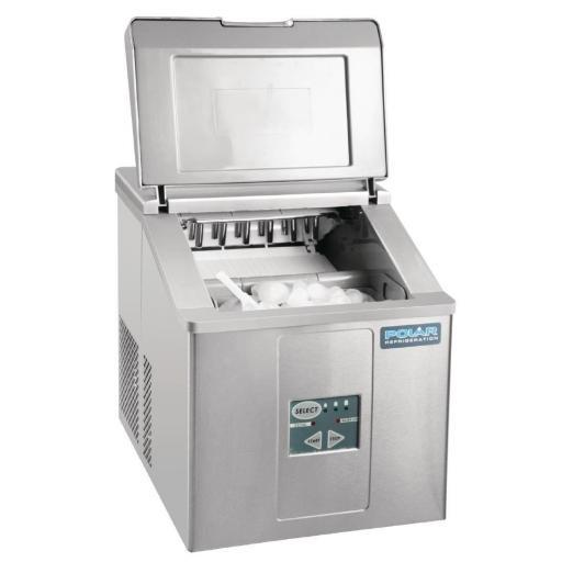 maquina hielo Polar [2]