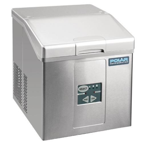 máquina de hielos [1]
