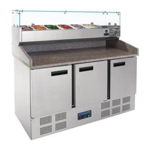 mostrador frigorífico de preparación.jpg [1]