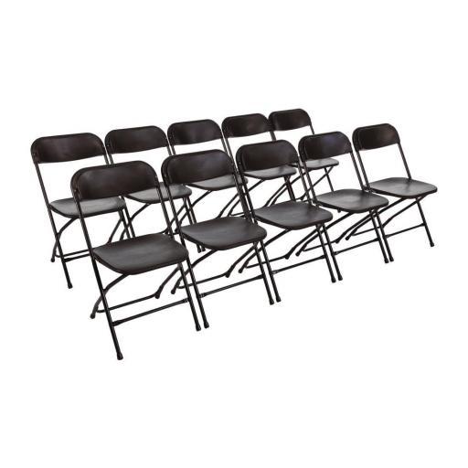 sillas plegables [2]