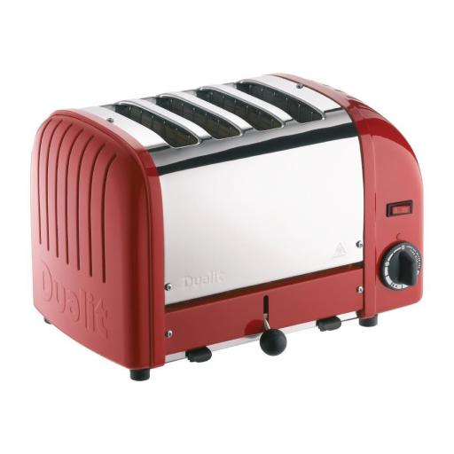 tostadora de pan.jpg [3]