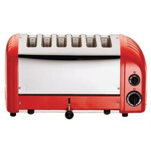 tostador de pan dualit gd395.jpg