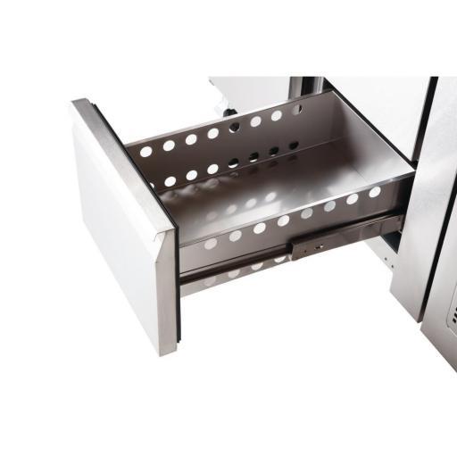 mesa fria con cajones [1]