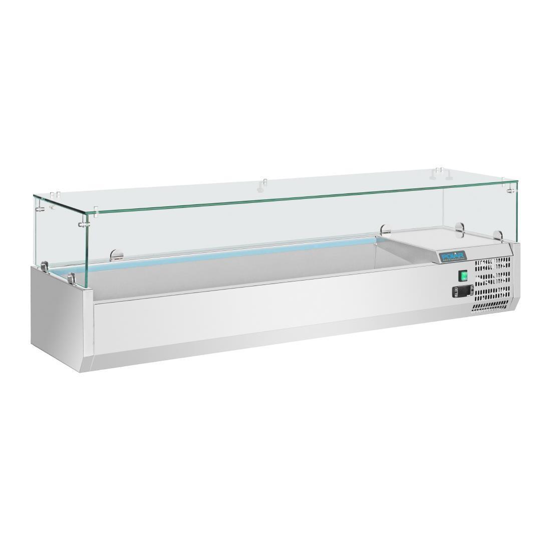 vitrina refrigerada.jpg