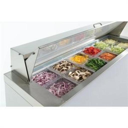 mostrador refrigerado [3]