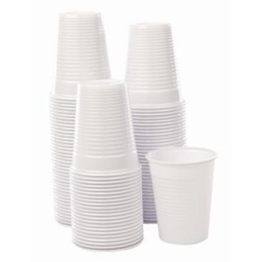 vasos de plastico [0]