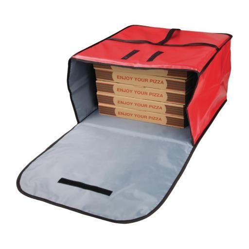 bolsa pizza [1]