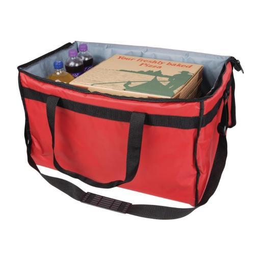 bolsa reparto pizza [1]