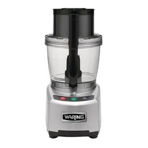 Máquina corta verduras multirobot Waring 3,8L. GG560
