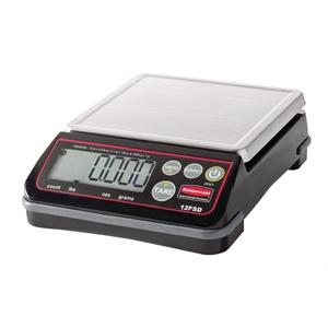 Balanza digital Compact 6Kg Rubbermaid GG746