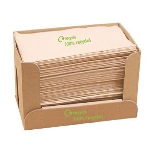 servilletas recicladas [0]