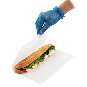 papel panini