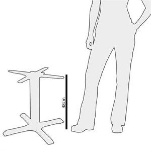 mobiliario hosteleria [1]