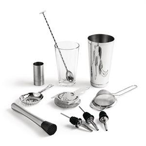 Kit para cócteles Bonzer GH470