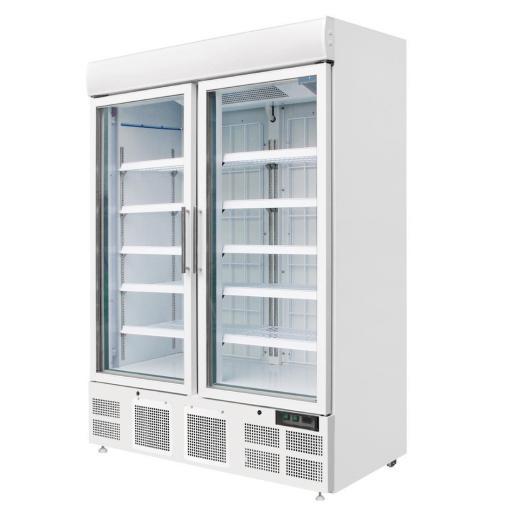 armario congelador [1]