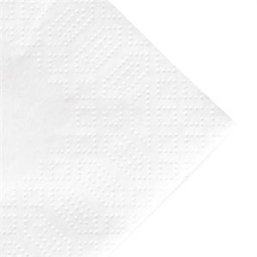 servilletas duni [1]