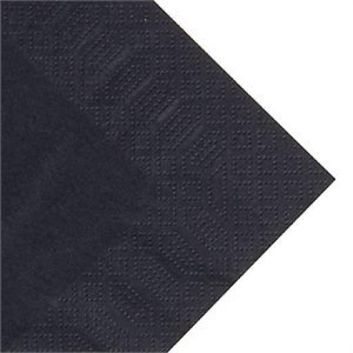 servilletas de papel [1]