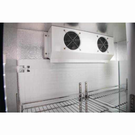 armario refrigerado.jpg [3]