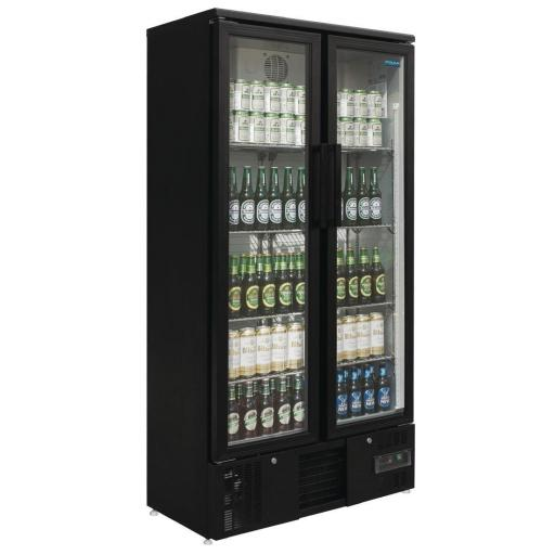 frigorífico puertas cristal.jpg